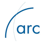 ARC Memo Manager Preferred Data Exchange Provider