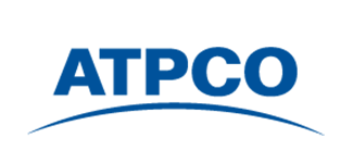 ATPCO - Preferred Fare Data Provider